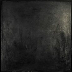 Sidewalk series<br><em>