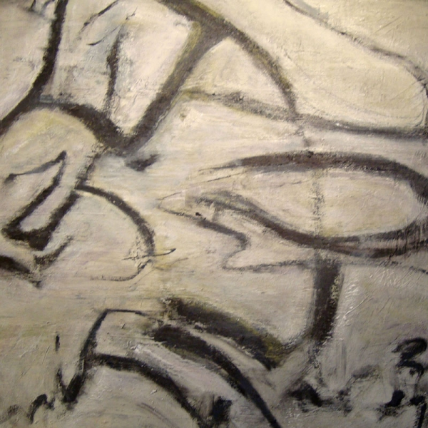 New Works<br><em>